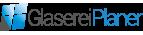 logo_planer_klein